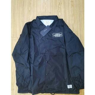 NEIGHBORHOOD - NEIGHBORHOOD ジャケット ブラック L