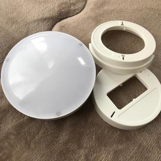 ヤマゼン(山善)の山善 LEDミニシーリングライト used(天井照明)