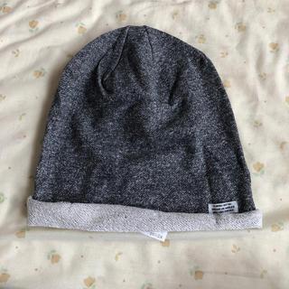ZARA - 帽子 KIDS Lサイズ