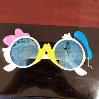 ディズニー(Disney)のサングラス(サングラス)