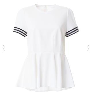 バーニーズニューヨーク(BARNEYS NEW YORK)のkvkv様専用 1日までお取り置き(Tシャツ(半袖/袖なし))