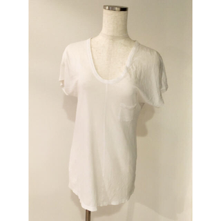 ビンス(Vince)のCandyintokyo様 3点セット(Tシャツ(半袖/袖なし))