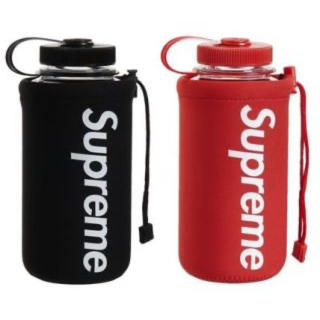 Supreme - 新品 2020SS Supreme Nalgene 32 oz. Bottle