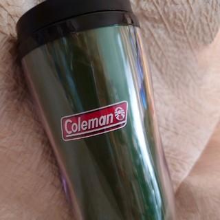 コールマン(Coleman)のコールマンのマグボトル(タンブラー)