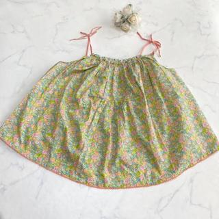 Caramel baby&child  - キャラメル10
