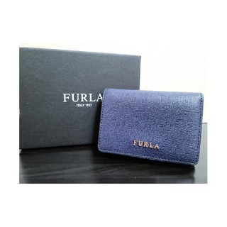 フルラ(Furla)のFURLA 三つ折財布(折り財布)