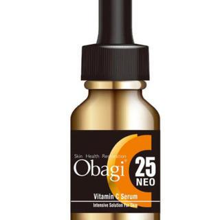 Obagi - オバジ c25セラムネオ12ml