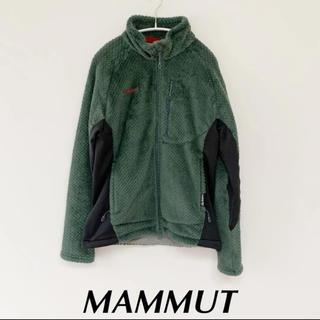 Mammut - MAMMUT マムート ゴブリン アドバンス ジャケット