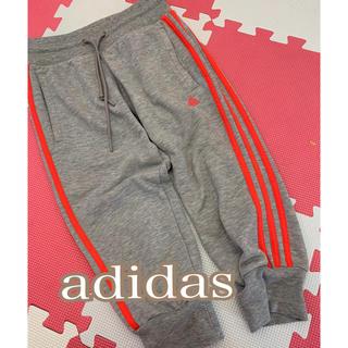 アディダス(adidas)の✨専用✨adidasスウェットパンツ(その他)