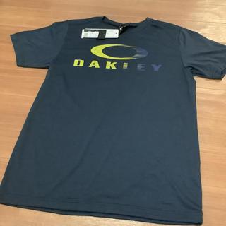 オークリー(Oakley)のOAKLEY オークリー Tシャツ Mサイズ(Tシャツ/カットソー(半袖/袖なし))