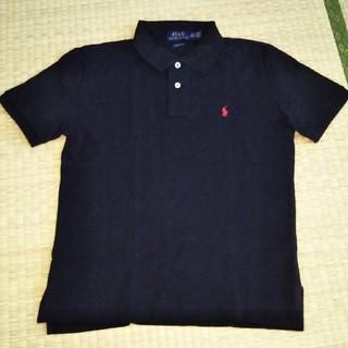ポロラルフローレン(POLO RALPH LAUREN)のPOLO ラルフローレン(ポロシャツ)