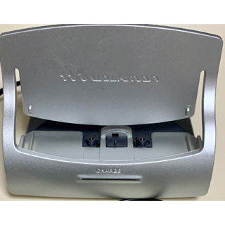 SONY - Sony MDウォークマン充電スタンド ACアダプター AC-ES305S 3V