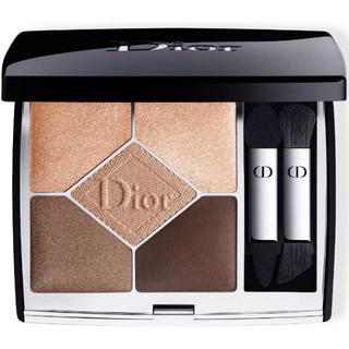 Dior - ディオール 新作 秋コスメ サンク アイシャドウ パレット 新品 未使用 限定