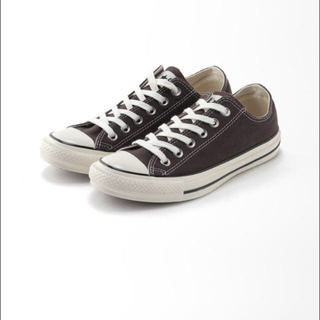 CONVERSE -  2020SS) CONVERSE ALL STAR US COLORS OX◆