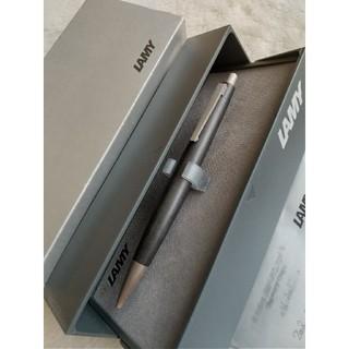 ラミー(LAMY)のLAMY ラミー 2000 L201ボールペン(ペン/マーカー)