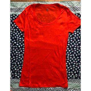PETIT BATEAU - プチバトー ティシャツ