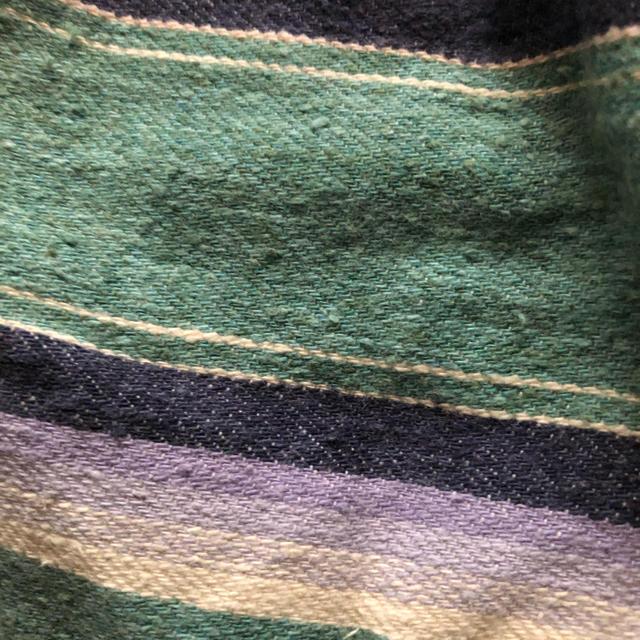 DENIM DUNGAREE(デニムダンガリー)のデニム&ダンガリー パンツ キッズ/ベビー/マタニティのキッズ服男の子用(90cm~)(パンツ/スパッツ)の商品写真
