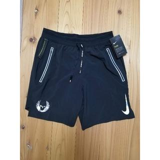NIKE - 【新品未使用】NIKE Oregon Project Flex Shorts S