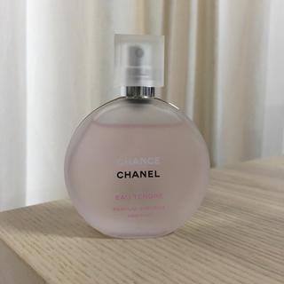 CHANEL - ☆シャネル☆ヘアミスト☆オータンドゥル