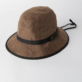 THE NORTH FACE - 新品未使用 ノースフェイス ハイクハット 帽子