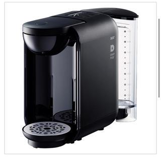 ユーシーシー(UCC)のUCCドリップポッドDP2+ドリップポッド4種類(コーヒーメーカー)