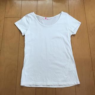 イーハイフンワールドギャラリー(E hyphen world gallery)のイーハイフンワールドギャラリー Tシャツ(Tシャツ(半袖/袖なし))