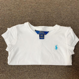 Ralph Lauren - ラルフローレン 半袖Tシャツ 100