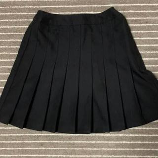 WEGO - WEGO プリーツスカート