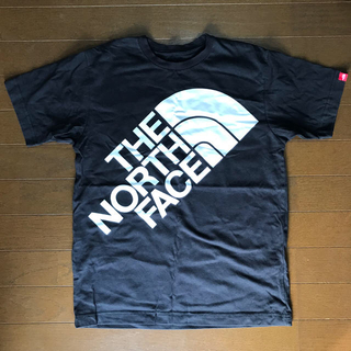 THE NORTH FACE - The North Face Tシャツ ブラック