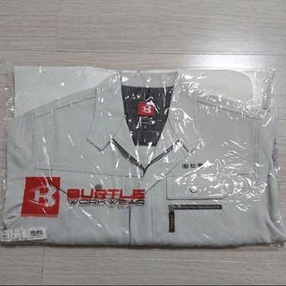 バートル(BURTLE)のバートル 作業着 作業服 ジャケット ブルゾン 7011(その他)