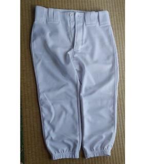 IGNIS - 野球ズボンSサイズ