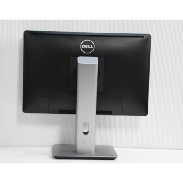 DELL(デル)のDell ディスプレイ モニター P2016 19.5インチ/WXGA+/IPS スマホ/家電/カメラのPC/タブレット(ディスプレイ)の商品写真