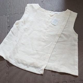 授乳服 Tシャツ タンクトップ