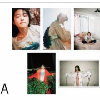 ノギザカフォーティーシックス(乃木坂46)の伊藤万理華 ポストカード(アイドルグッズ)