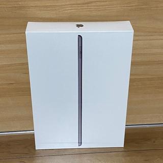 iPad - 【新品】iPad 10.2インチ 第7世代 MW742J/A