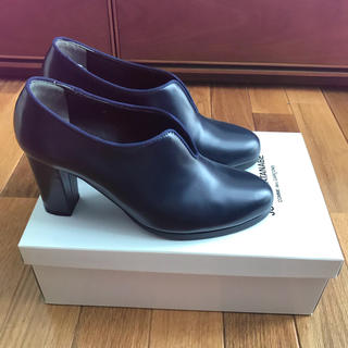 JUNYA WATANABE COMME des GARCONS - JUNYA WATANABE コムデギャルソン  靴 M