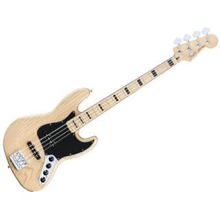 フェンダー(Fender)のFenderUSA AmericanProfessional jazzBass(エレキベース)