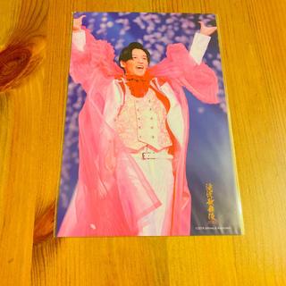 Johnny's - 目黒蓮 ステージフォト ステフォ 滝沢歌舞伎
