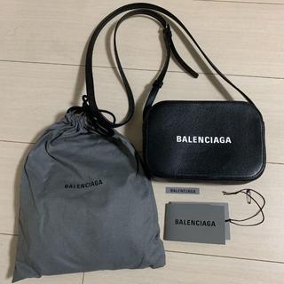 Balenciaga - BALENClAGAショルダーバッグ