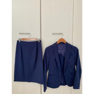 スーツカンパニー(THE SUIT COMPANY)のスーツ セットアップ (スーツ)