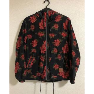 COACH - COACHのジャケット