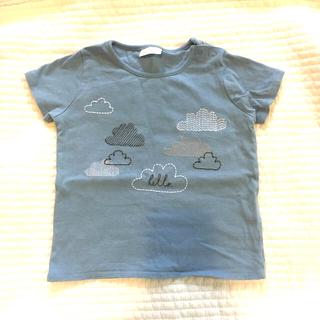 ネクスト(NEXT)のネクストベビー Tシャツ(Tシャツ)