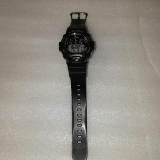 ジーショック(G-SHOCK)のCASIO 腕時計 G-SHOCK 2816 G-7210(腕時計(デジタル))