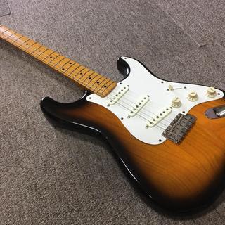 フェンダー(Fender)のFender【美品】ST54 Strato MOD CUSTOM SHOP PU(エレキギター)
