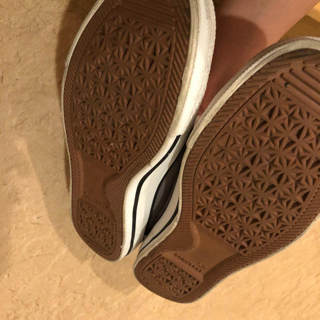 CONVERSE(コンバース)のコンバース スニーカー レディースの靴/シューズ(スニーカー)の商品写真
