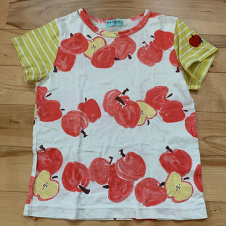 hakka kids - ハッカキッズ Tシャツ