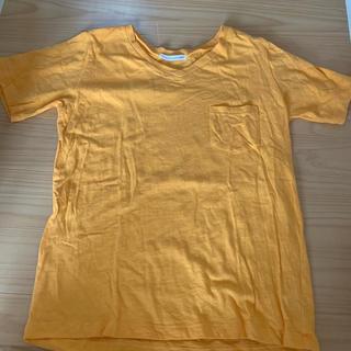 イーハイフンワールドギャラリー(E hyphen world gallery)の半袖Tシャツ/E hyphen world gallery (Tシャツ(半袖/袖なし))