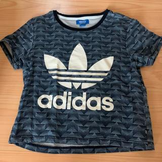 adidas - Tシャツ/adidas