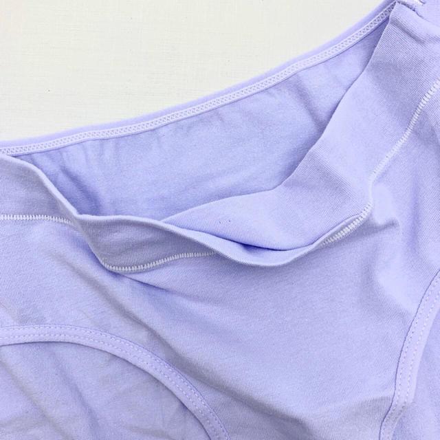 【TB01-PA】上下2着セット 授乳 ブラ ショーツ マタニティ  産後 キッズ/ベビー/マタニティのマタニティ(マタニティ下着)の商品写真