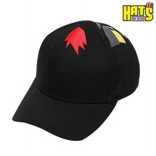 HATS-ON ELSTINKOKids SM (49〜53cm)CAP 811(帽子)